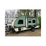 2017 Forest River R-Pod for sale 300204158